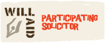 Will Aid Participating Solicitor graphic size 206x84