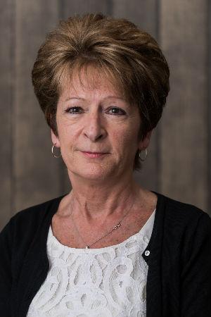 Mary Duncanson