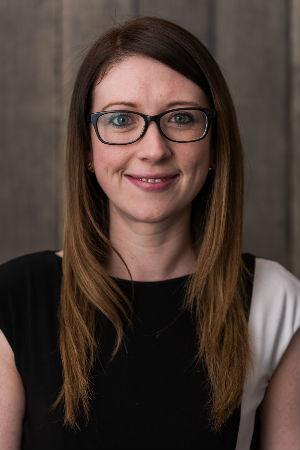 Kathryn Gibb