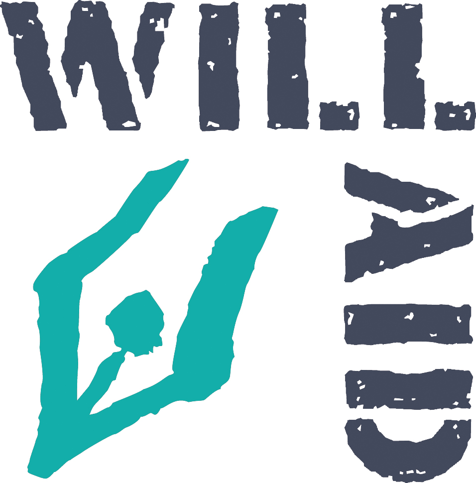 """Use a little Will Power -"""" Raeside Chisholm participating in Will Aid this November"""